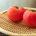 【きょうの料理】もずくレモントマトの作り方を紹介!舘野鏡子さんのレシピ