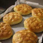 【きょうの料理】ローズマリーのフォカッチャの作り方を紹介!北村光世さんのレシピ