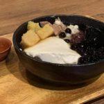 【土曜はナニする】トウファの作り方を紹介!エダジュンさんのレシピ