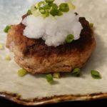 【相葉マナブ】オクラレシピ!オクラハンバーグの作り方を紹介!旬の産地ごはん