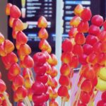 【すイエんサー】ツヤツヤフルーツあめの作り方を紹介!坂本薫さんのレシピ