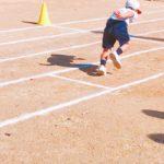 ハナタカ【スポーツ&体の不思議のウワサを検証!輪ゴムを使えば速く走れる!?など】