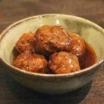 【きょうの料理】肉巻きトマトのにらしょうが炒めの作り方を紹介!栗原心平さんのレシピ
