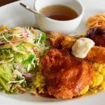 【きょうの料理】トマトのメキシカンライス風の作り方を紹介!荻野恭子さんのレシピ