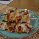 【きょうの料理】大原千鶴さんのレシピ!フライパン焼き鳥の作り方を紹介!