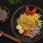 【土曜はナニする】リャンメンの作り方を紹介!エダジュンさんのレシピ