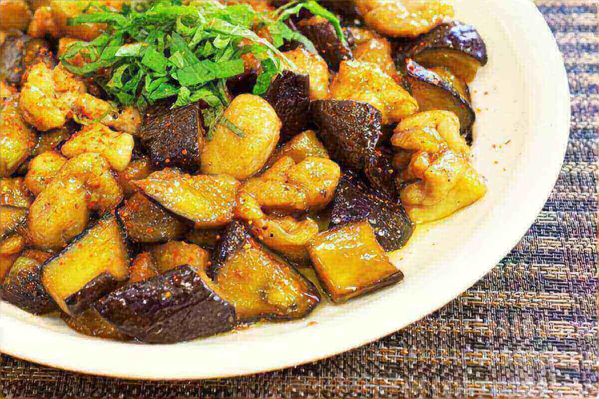 【家事ヤロウ】チキン和田さん煮の作り方を紹介!和田明日香さんのレシピ