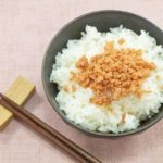 【相葉マナブ】北海道名産品レシピ!山わさび醤油漬けごはんの作り方を紹介!
