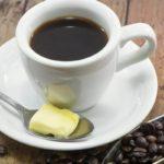 【ヒルナンデス】バターコーヒーダイエットにさちまる。さんが挑戦!