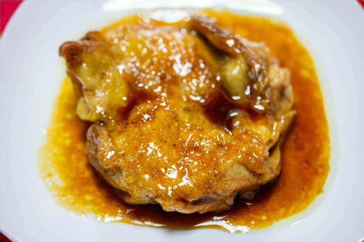 【きょうの料理】秘伝だれで鶏肉の照り焼きの作り方を紹介!佐々木浩さんのレシピ
