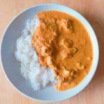【ウラマヨ】チキンカレーの作り方を紹介!稲田俊輔さんのレシピ
