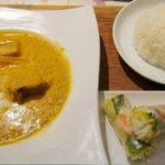 【ウラマヨ】濃厚チキンコルマの作り方を紹介!稲田俊輔さんのレシピ
