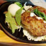 【おしゃべりクッキング】豚肉と玉ねぎのポットローストの作り方を紹介!小池浩司さんのレシピ