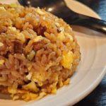 【相葉マナブ】北海道名産品レシピ!黒にんにく炒飯の作り方を紹介!