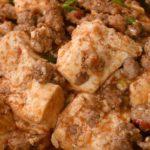 【めざまし8】滝沢カレン流麻婆豆腐の作り方を紹介!滝沢カレンさんのレシピ