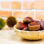 【きょうの料理】蒸し栗とれんこんの素揚げの作り方を紹介!前沢リカさんのレシピ