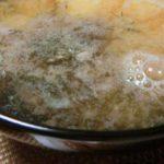 【家事ヤロウ】めかぶとミョウガのトロトロ味噌汁の作り方を紹介!和田明日香さんのレシピ