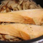 【きょうの料理】さけと野菜のブレゼの作り方を紹介!江上栄子さんのレシピ