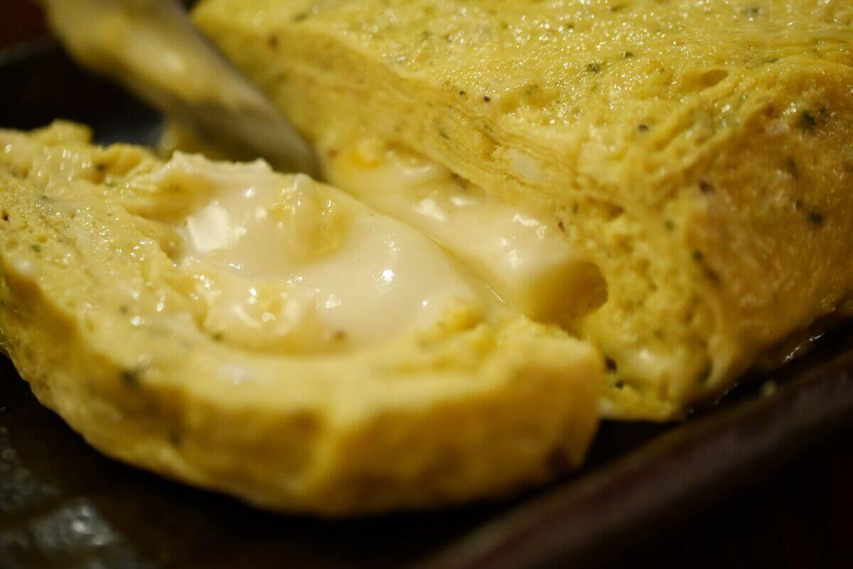 【家事ヤロウ】カンコワイヨット玉子焼きの作り方を紹介コストコアレンジレシピ