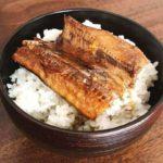 【おかずのクッキング】サンマのかば焼きの作り方を紹介!土井善晴さんのレシピ