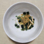 【ZIP】チーズ入りお吸い物おにぎりの作り方を紹介!ゆこさんのレシピ