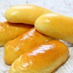 【グレーテルのかまど】石ノ森章太郎のコッペパンの作り方を紹介!平林由衣さんのレシピ