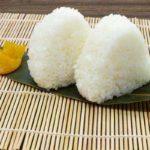 【相葉マナブ】塩作りレシピ!塩むすびの作り方を紹介!