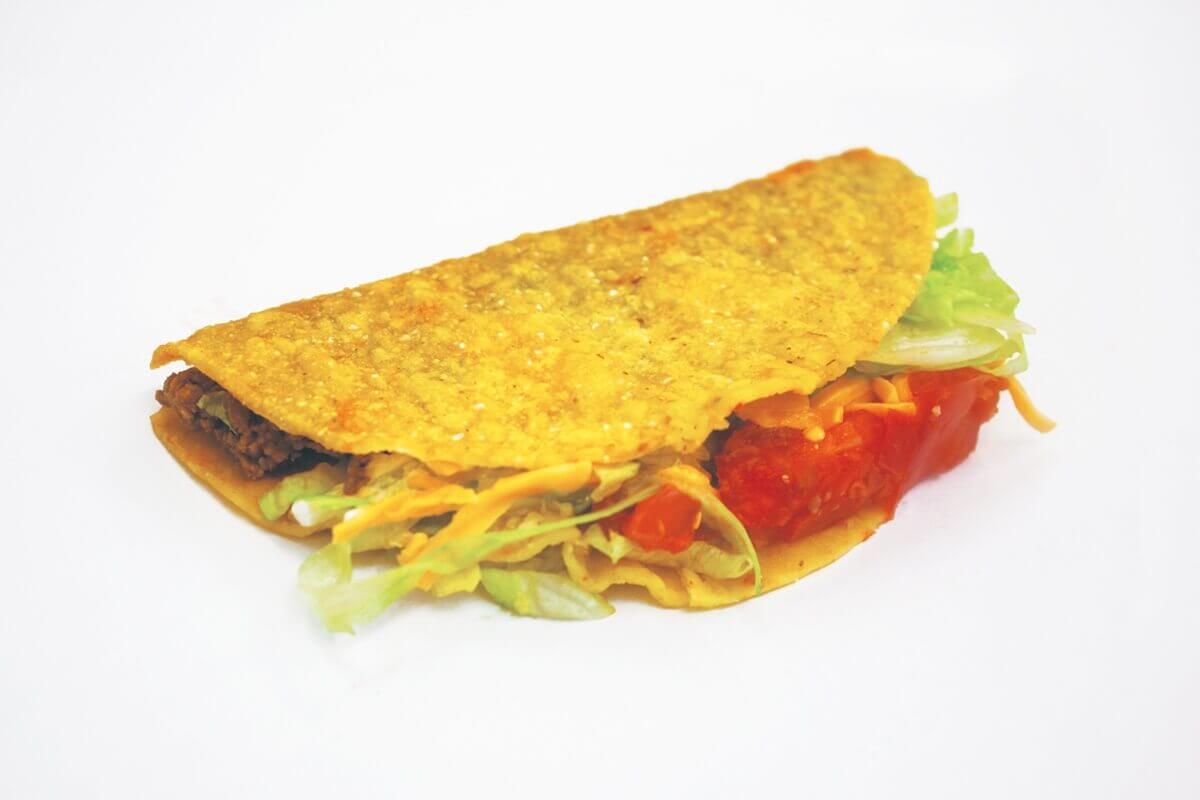 【家事ヤロウ】台湾屋台風包みパンの作り方を紹介業務スーパーアレンジレシピ