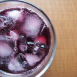 【相葉マナブ】ぶどうレシピ!炭酸ぶどうジュースの作り方を紹介!旬の産地ごはん