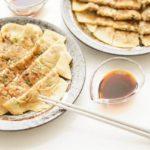 【きょうの料理】なんでもチヂミwith天ぷら粉の作り方を紹介!重信初江さんのレシピ
