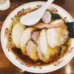【ヒルナンデス】リュウジさんのレシピ!最強の白滝チャーシュー麺の作り方を紹介!