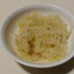 【きょうの料理】キャベツのシュークルート風の作り方を紹介!島田哲也さんのレシピ