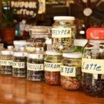 【ZIP!】正しい調味料の保存方法を紹介!めんつゆなど
