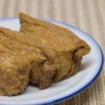 【ヒルナンデス】稲荷風アレンジイカ飯の作り方を紹介!makoさんのレシピ