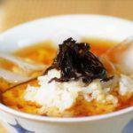 【ZIP】ムルマルンバブの作リ方を紹介!韓国のレシピ