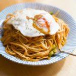 【ZIP】スパゲッティ・ポヴェレッラの作り方を紹介!イタリアのレシピ