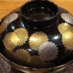【きょうの料理】大原千鶴さんのレシピ!えのきのお吸い物の作り方を紹介!