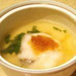 【あさイチ】京都の季節の煮物鯛かぶらの作り方を紹介!篠原武将さんのレシピ