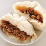 【ホンマでっかTV】肉まんとじ丼の作り方を紹介!島本美由紀さんのレシピ