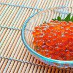 【きょうの料理】いくらのしょうゆ漬けの作り方を紹介!野本やすゆきさんのレシピ