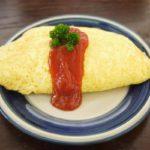 【す・またん!】極上オムライスの作り方を紹介!吉田麻子さんのレシピ