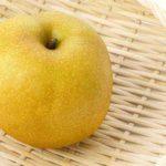 【青空レストラン】とろとろチーズ梨の作り方を紹介!梨のレシピ!