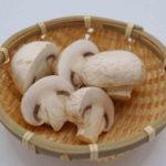 【ビギナーズ】マッシュルームとチキンのガーリックソテーの作り方を紹介!藤野嘉子さんのレシピ