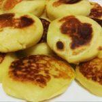 【きょうの料理】さつまいももちの作り方を紹介!しらいのりこさんのレシピ