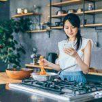 【サタプラ】1週間節約献立レシピ!とりマヨなどをRINATYさんが紹介!