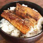 【相葉マナブ】さんまの蒲焼釜飯の作り方を紹介!釜-1グランプリレシピ!