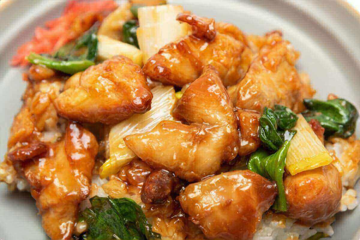 【おかずのクッキング】コウケンテツさんのレシピ!鶏肉のコチュジャン焼きの作り方を紹介!