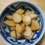 【きょうの料理】里芋と鶏肉の揚げだしの作り方を紹介!しらいのりこさんのレシピ