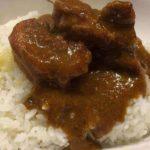 【人生レシピ】チキンカレーの作り方を紹介!印度カリー子さんのレシピ