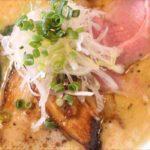 【ジョブチューン】サバチーズラーメンの作り方を紹介!北川幸翼さんのレシピ